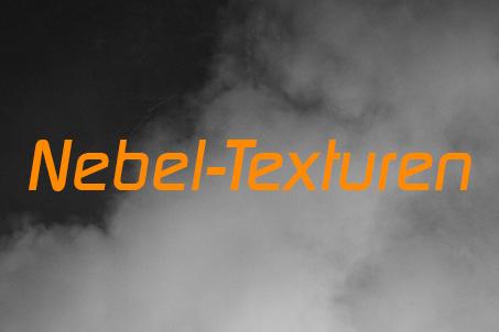 Nebel Texturen