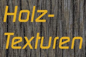 Holz-Texturen