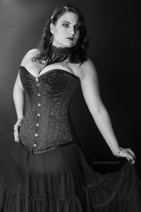 Lady Atropin 02