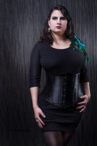 Lady Atropin 04