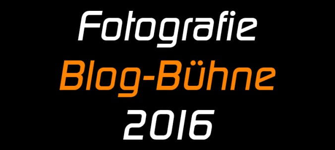 blogbuehne