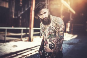 Zeno Gaich Photography