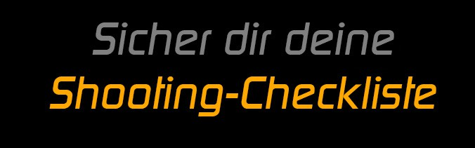 shooting-checkliste