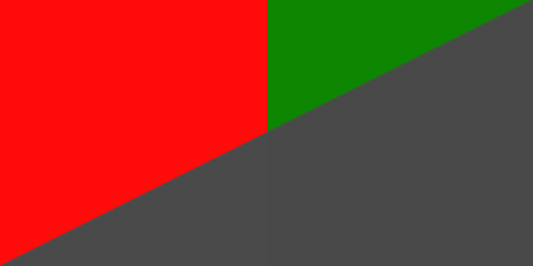 06_rot-gruen-grau