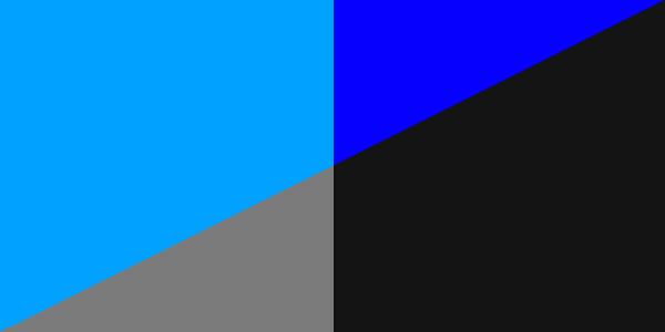 09_blau-blau-grau
