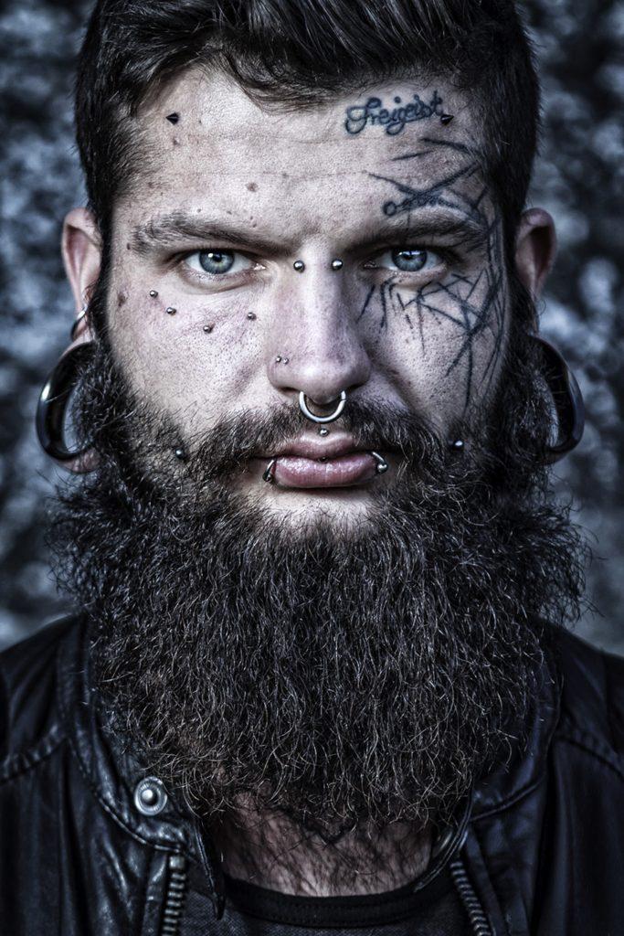 Portrait Ideen.7 Idee Tipps Für Männerportraits Reckordzeitstudio De